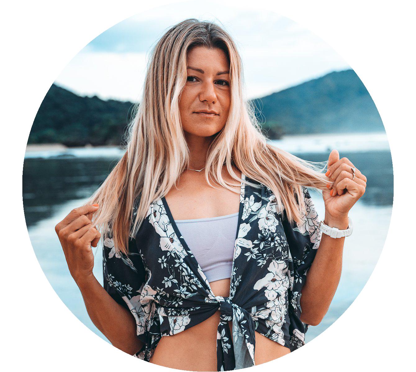 Ольга-Шеина---Мастерская-блогинга---отзывы
